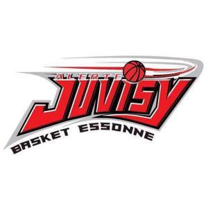 """Résultat de recherche d'images pour """"logo juvisy basket"""""""